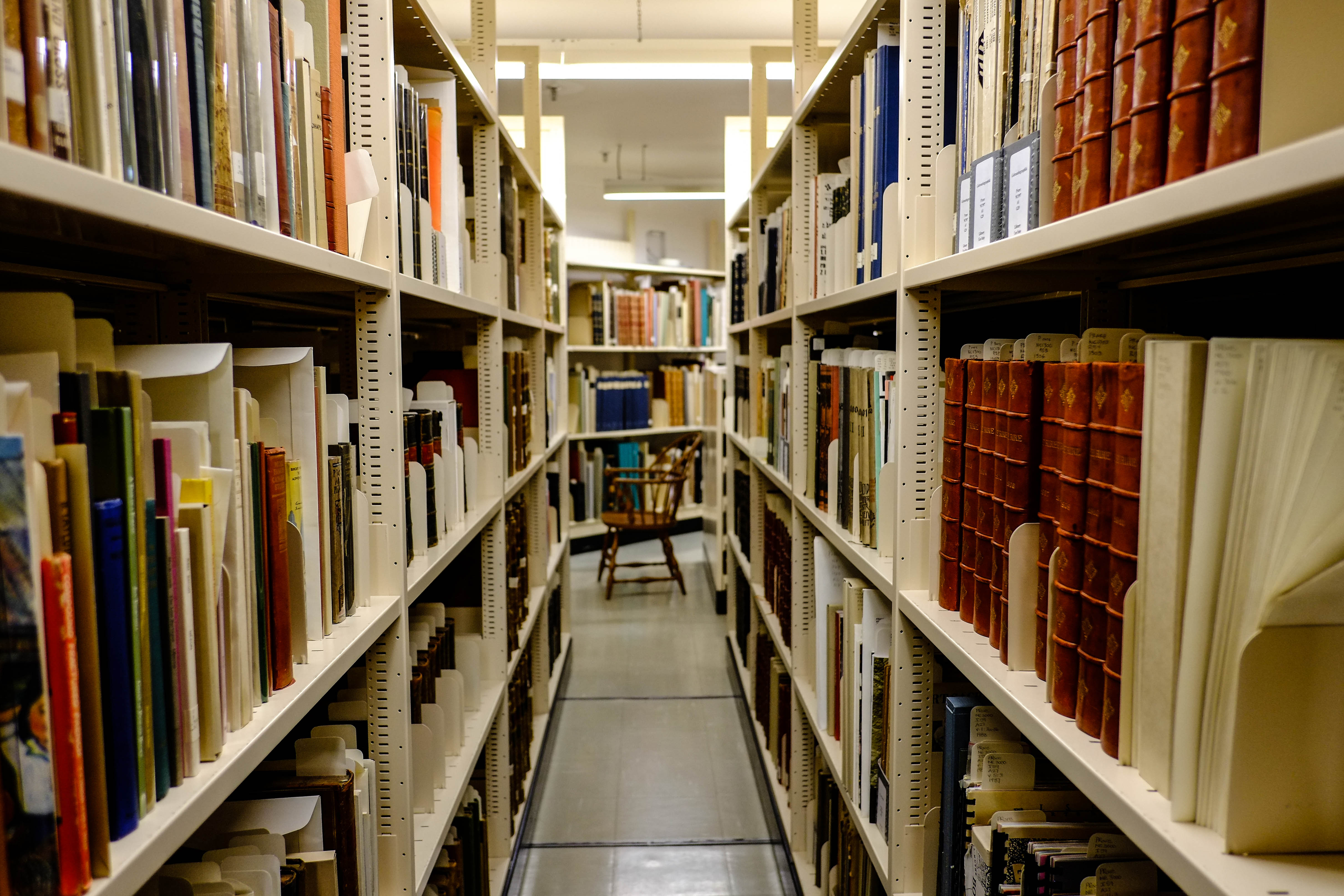 mcgill university library thesis Research library dissertations and theses ebscohost - click on choose databases at top quick links mcgill university mcgill library everything you need.