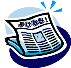 job-clipart-knpSZj-clipart