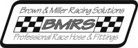 5_Brown & Miller Racing Solutions