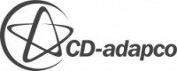 CD-adapco_Logo-1024x411