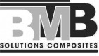 BMB Composite Solutions