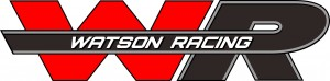WatsonRacing_FInal_Logo