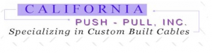 California_PushPull