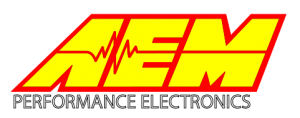 AEM_electronics_color.fw