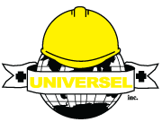 unisafety_logo