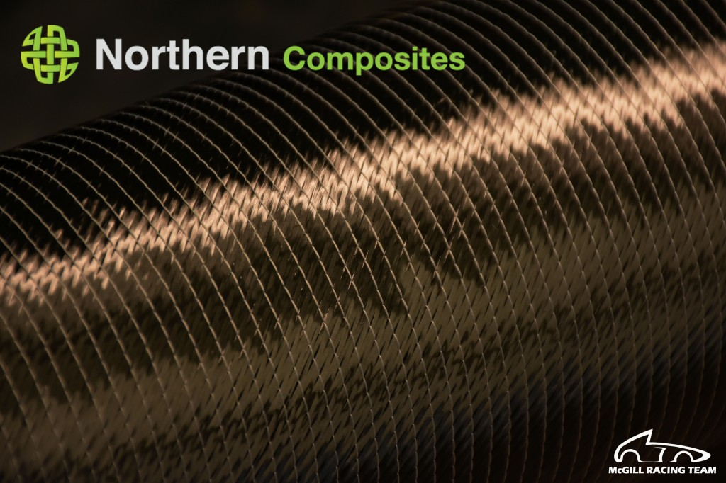 Northern_Composites