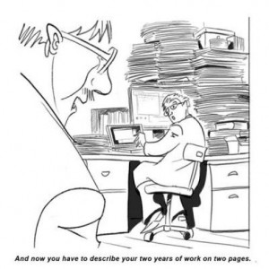 http://stacienaczelnik.hubpages.com/hub/How-to-Organize-Research-Papers