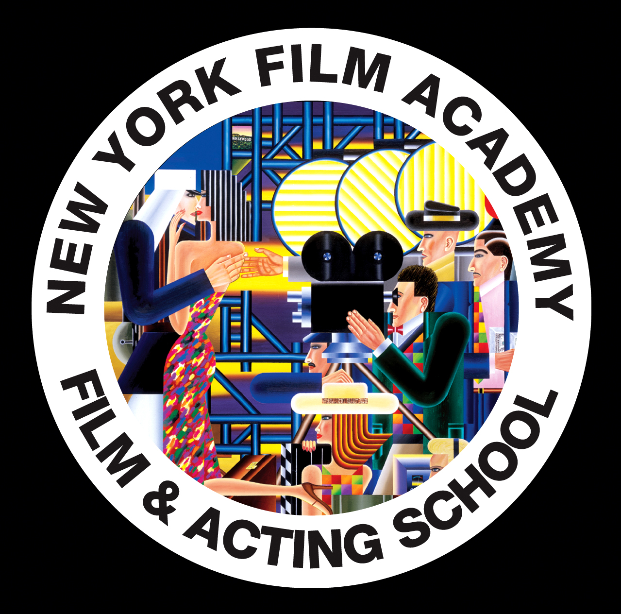 New Film About Students At Denver School Of The Arts: » New York Film Academy GradLife