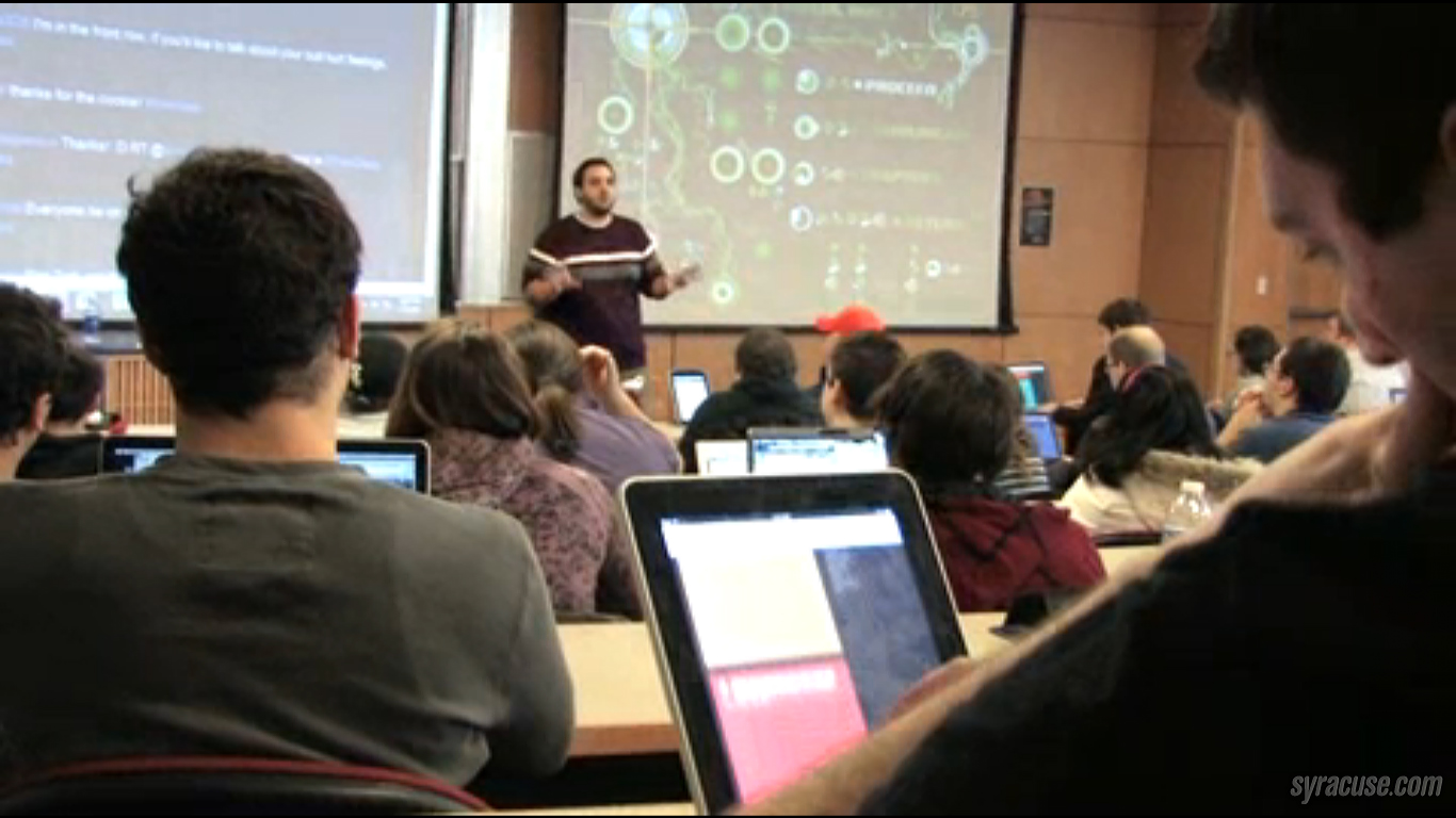social-media-in-classroom-screenshot.jpg
