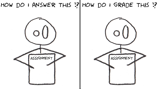 Credits: me (and some xkcd fonts)