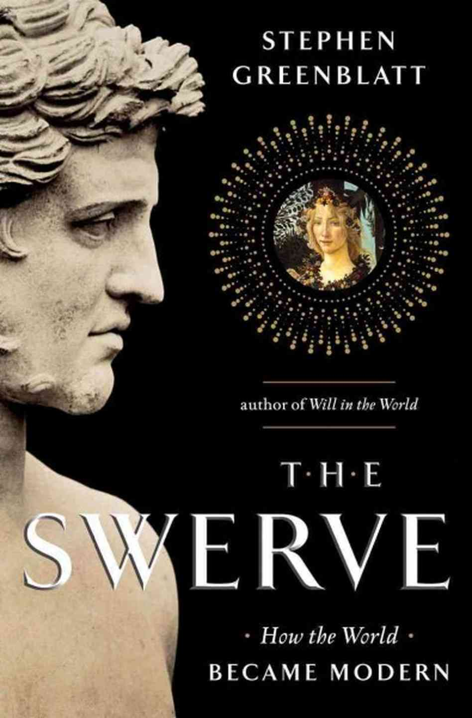 Uncategorized taking on popular histories the swerve how the world became modern reviewed by costa valettas fandeluxe Image collections