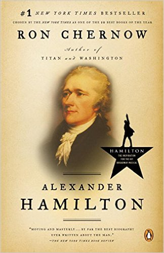 Uncategorized taking on popular histories hamilton a revolutionary manumission abolitionist reviewed by ilya fandeluxe Image collections