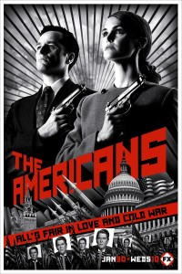 the_americans_tv_series-753530620-large
