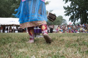 pow wow kahnawake july 2014-2