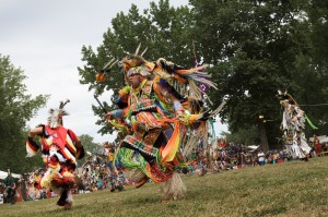 pow wow kahnawake july 2014-6
