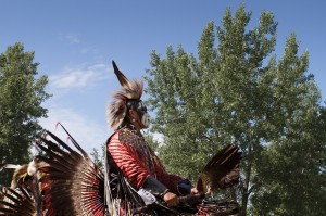 pow wow kahnawake july 2014-9