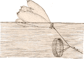 fig437