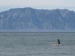 Pond Inlet 2