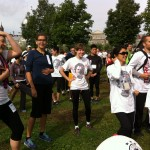 Terry Fox Event 2013 (2)