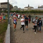 Terry Fox Event 2013 (3)